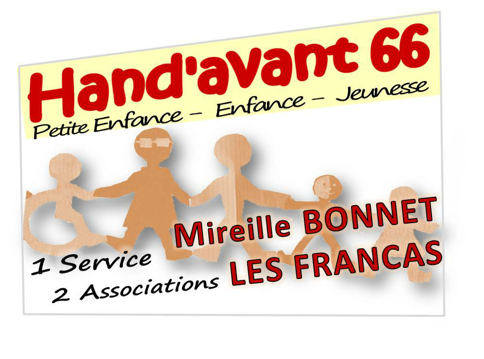 Service Hand`avant 66 _Handicap_Pyrénées-orientales_Inclusion_loisirs_crèche_Multiacceuil_enfant